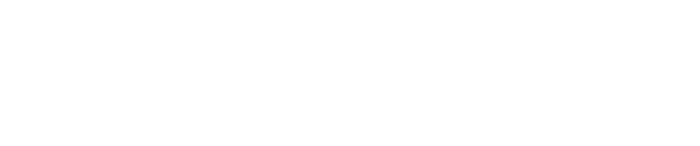 Villa Cà Rezzonico Logo